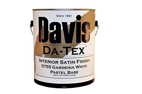 davis-paint-da-tex-interior-latex-wall-trim-flat-paint-gardenia-white-1-gallon