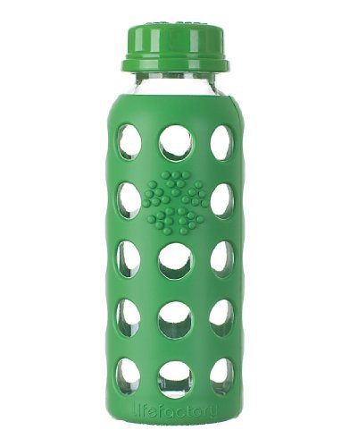 Bisphenol A In Water Bottles front-1041854