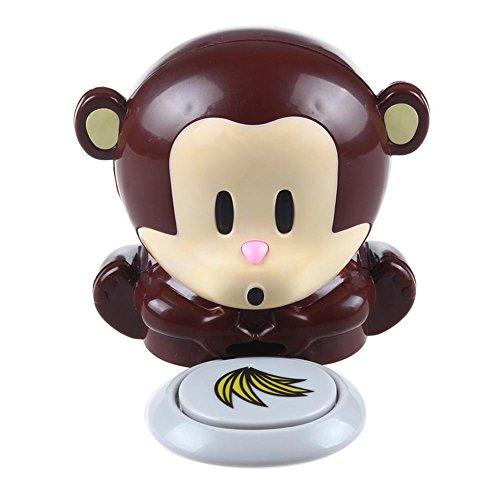 asciuga-smalto-scimmietta-per-ricostruzione-unghie-manicura