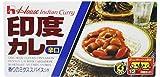 [野沢菜炊き込みご飯カレー] お父さんとお母さんのコラボレーション・クッキング (期せずして)。