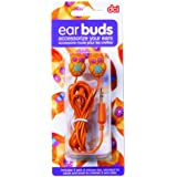 Ear Buds - Owls Colors May Vary