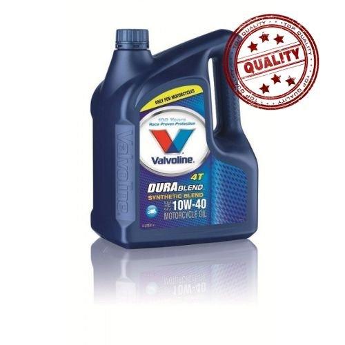 valvoline-durablend-4t-10w40-4l