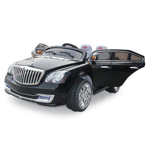 new-exclusive-maybach-sport-style-12v-kids-ride-on-car-battery-with-remote-control-toy-car-for-kids-
