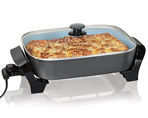 hamilton-beach-38528-deep-dish-ceramic-skillet-black