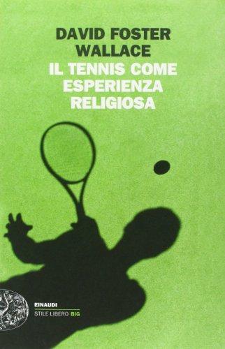 il-tennis-come-esperienza-religiosa