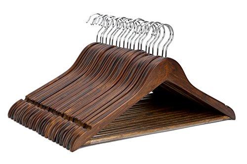 js-hanger-perchas-de-madera-autentica-resistentes-y-multifuncionales-perfectas-para-trajes-americana