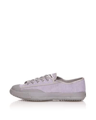 Shulong Zapatillas Shuclassic Low Plus