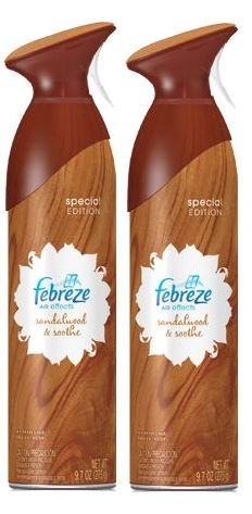 febreze-air-effects-fall-collection-limited-edition-sandalwood-soothe-air-freshener-2-pack