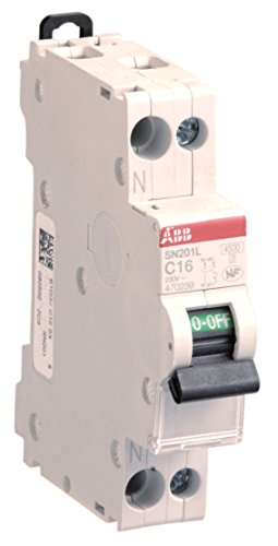 abb-470088-modular-phase-neutral-circuit-breaker-16-amp