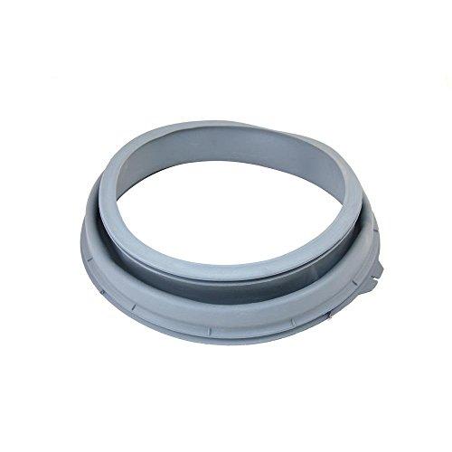 hotpoint-c00201247-waschmaschinenzubehor-turen-bomann-clatronic-creda-export-fagor-general-electric-