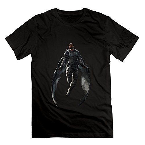 tbtj-falcon-shirt-for-men-black-small
