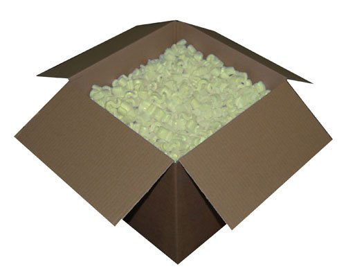 1-cubic-foot-cu-ft-loose-fill-bio-degradable-packing-peanuts-polystyrene-chips