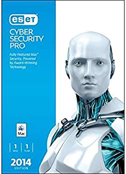 ESET Cyber Security Pro 2014