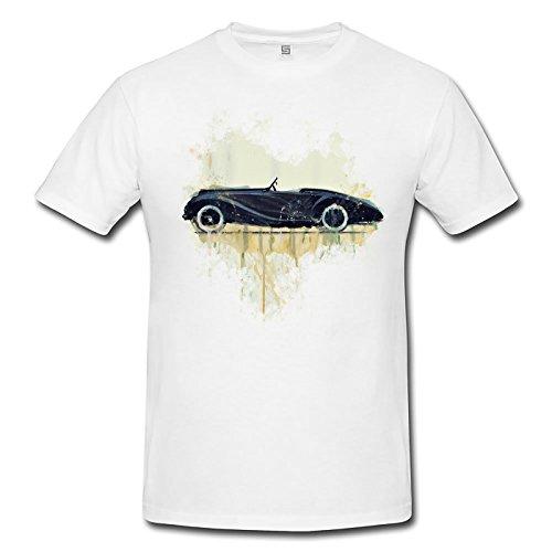 paul-sinus-art-t-shirt-uomo-bianco-medium