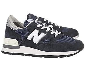 BALANCE Men's 990 Running Shoe
