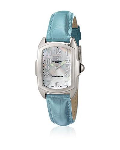 Invicta Reloj con movimiento cuarzo suizo Lupah 5168  29 mm