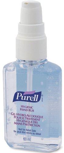 purell-60ml-hand-sanitiser-pack-of-6