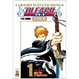 The death and the strawberry. Bleach gold deluxe. Ediz. italiana: 1di Tite Kubo