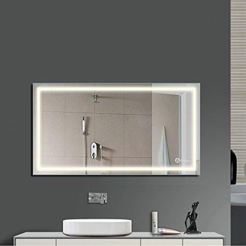 Anten-18W-4000K-IP65-LED-Badspiegel-Spiegel-Wandspiegel-mit-Beleuchtung-60-cm-x-80-cm