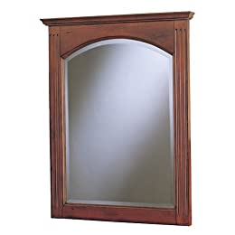 Amazing Now I Have Quite A Selection Of Magnifying Mirrors For Every Location And Occasion Theyre Easy To Find At Target, Ulta, Or Bed Bath &amp Beyond, But Can Be Quite Expensive $70  $150! The Only Problem With Them Aside From The High Price Is