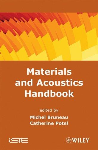 materials-and-acoustics-handbook-iste