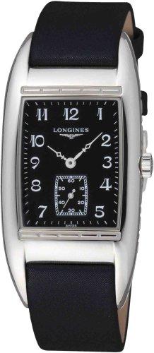 longines-bellearti-stainless-steel-mens-strap-watch-l26944533