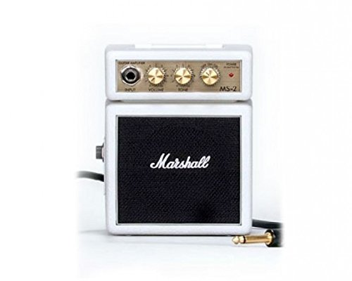 marshall-micro-amp-ms-2-available-in-5-colours-or-ms4-in-black-choose-your-micro-ms-2-white-limited-