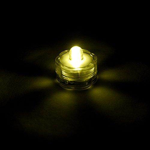 e-goal-12pcs-lot-romantische-wasserdicht-unterwasser-led-tee-licht-elektrische-kerzenlicht-fr-hochze