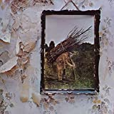 IV by Led Zeppelin (1995-12-21)