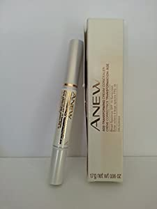 Avon Anew Age-transforming Concealer SPF 15 - Natural Fair