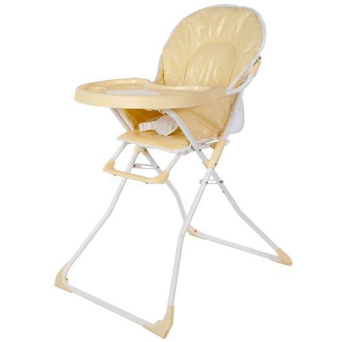 Harnais pour chaise haute pas cher - Chaise haute pas cher pour bebe ...