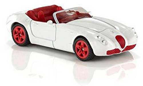 roadster-wiesmann-mf5-1-pcs
