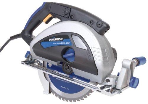 Evolution-230-HDX-9-Metal-Cutting-Circular-Saw
