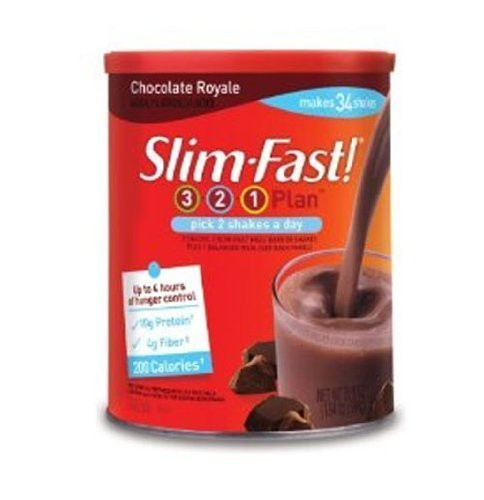 slimfast-shake-mix-1283-ounce-chocolate-royale-by-slim-fast