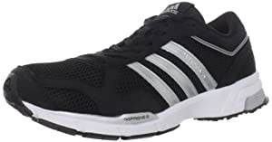 adidas Men's Marathon 10 M Running Shoe by adidas