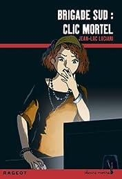 Clic mortel