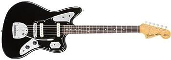 Fender Artist Series Johnny Marr Jaguar Electric Guitar
