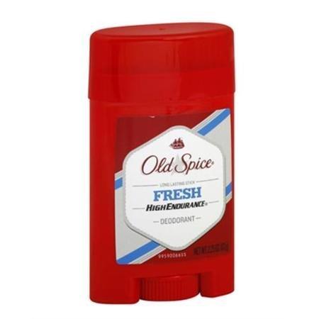 old-spice-stick-de-deodorant-high-endurance-protection-de-longue-duree-parfum-frais-64-g-ensemble-de