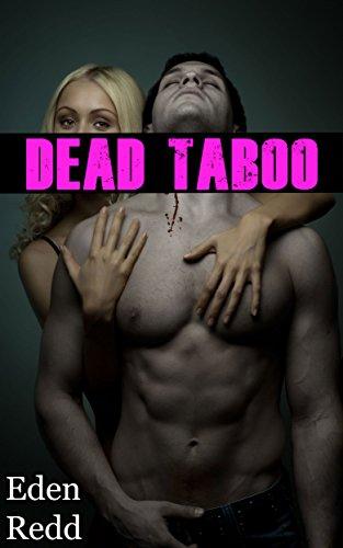 Dead Taboo
