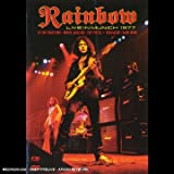 Rainbow : Live In Munich 77