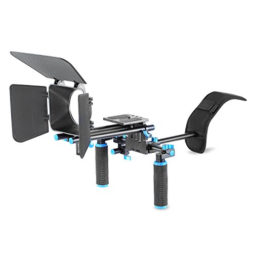neewerr-kit-de-systeme-rig-dslr-movie-de-video-pour-camescope-ou-appareil-photo-reflex-numeriques-te
