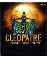 Cleopatre La Derniere Reine D'Egypte [Blu-ray]