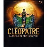 echange, troc Cléopâtre La Dernière Reine D'Egypte - Le Spectacle [Blu-ray]