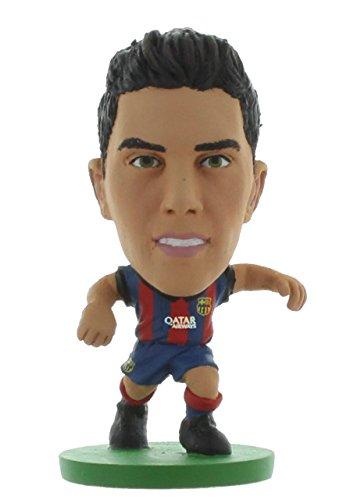 soccerstarz-soc727-barcelona-marc-bartra-heimtrikot