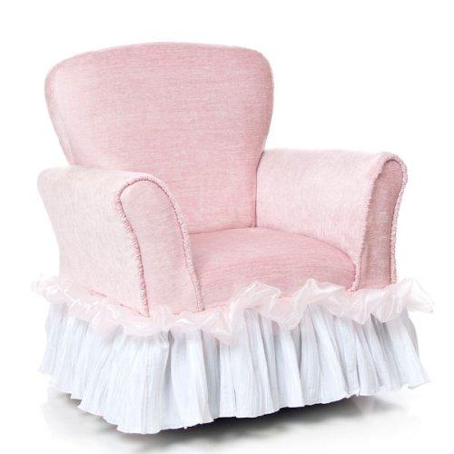 Furniture Kids furniture Rocker Childs Upholstered