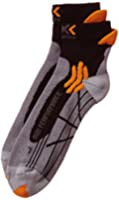 X-Socks Run Performance Chaussettes Homme