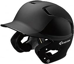 Easton Junior Z5 Dual Finish Batters Helmet