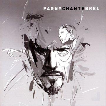Florent Pagny - Pagny Chante Brel - Lyrics2You