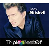 Triple Best Of: Eddy Mitchell