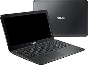 Asus X555LA XX092D